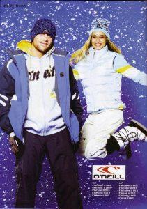 fitt-info-2005-12_04