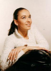 lucia-liptakova9