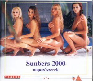 sunbers-2000-sunlotions